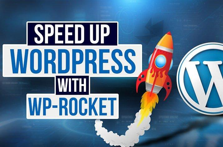 speedupwordpress